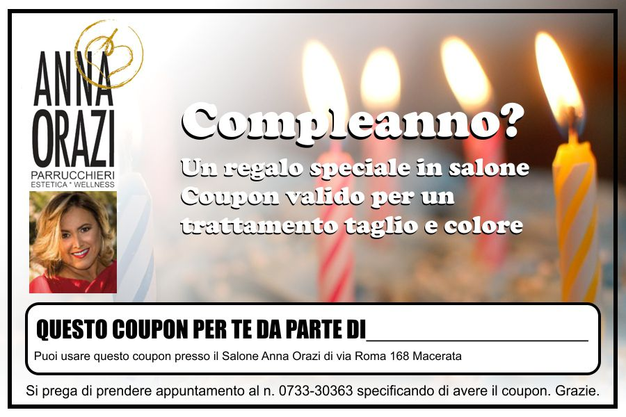 coupon-compleanno