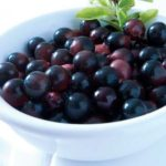 I 39 benefici dell'Acai