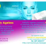 Trattamento Instantly Ageless