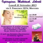 SPECIALE DONNA WELLNESS