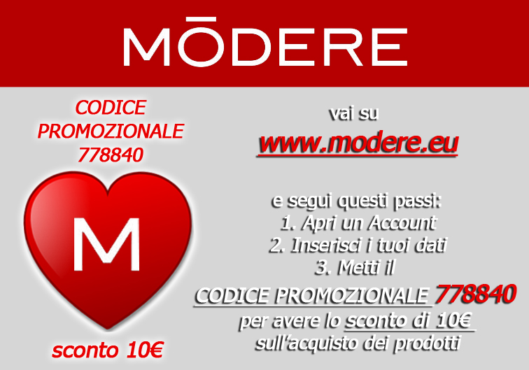 coupon-promo-cuore