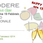 OPEN DAY MODERE!!!!