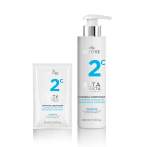 Hydrating Conditioner 2C